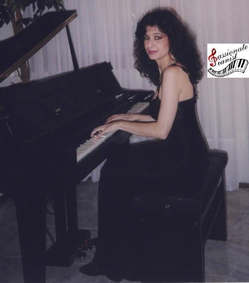 piano-argentina-2.jpg