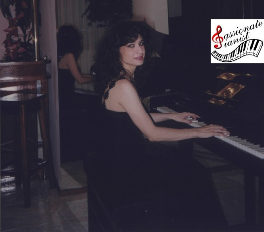 piano_argentina_1.jpg